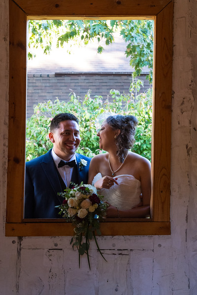 Fraizer Wedding Formals and Fun (184 of 276).jpg