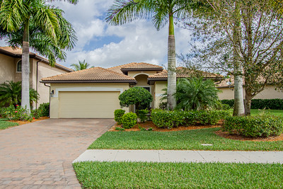 7751 Bucks Run Dr., Naples, Fl.