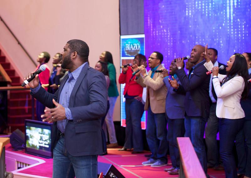 Prayer Praise Worship 026.jpg