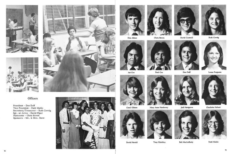 1978 ybook__Page_47.jpg