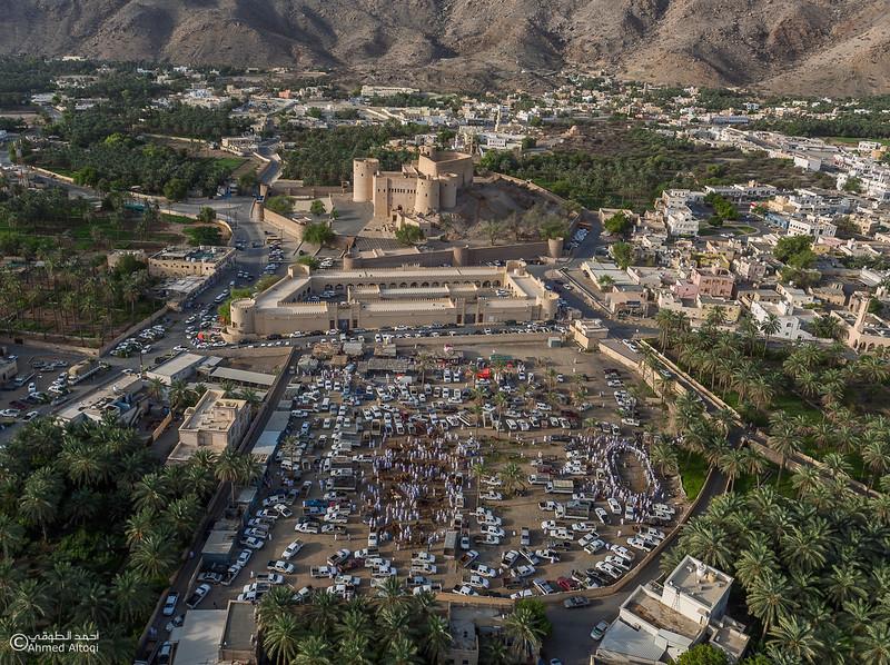 DJI_0099-1- Oman.jpg