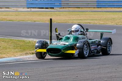 750 Formula