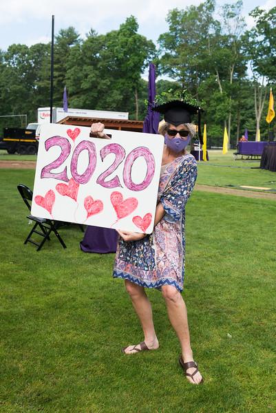 Graduation_003_Jun_2020.jpg
