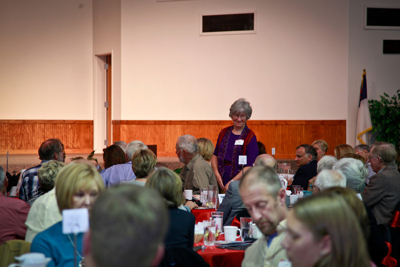 PPSC Banquet 2012 (59).jpg