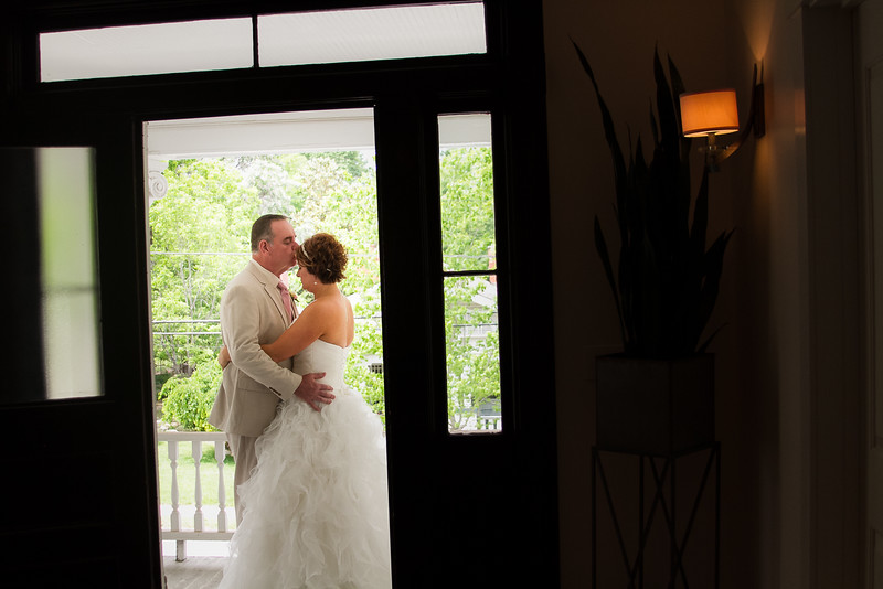 unmutable-wedding-vanessastan-0197.jpg