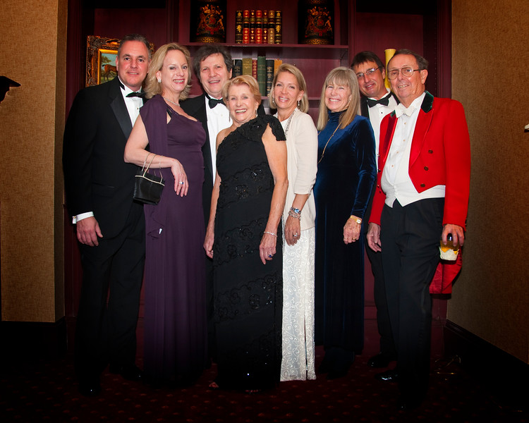RMH Hunt ball 42.jpg
