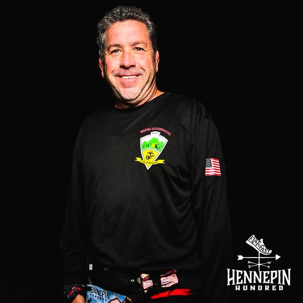 Hennepin-2019-2-10.jpg