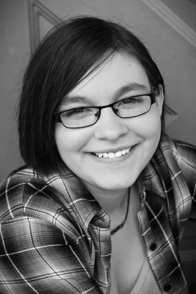 Chloe Gocken Senior Print Edits 9.19.13-54.JPG