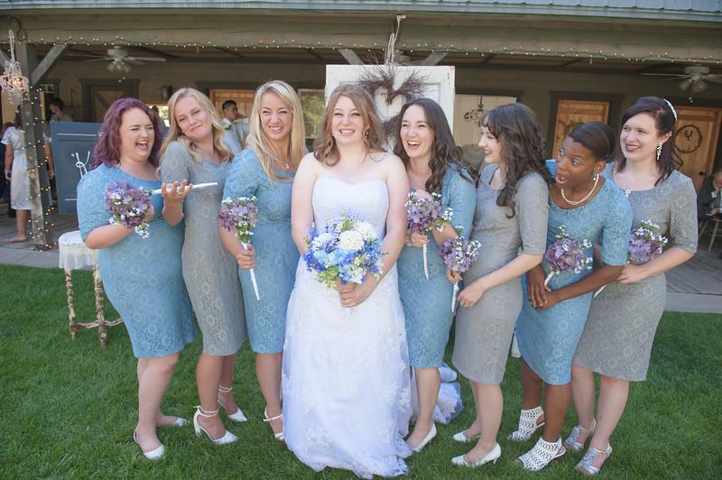 Kupka wedding Photos-623.jpg