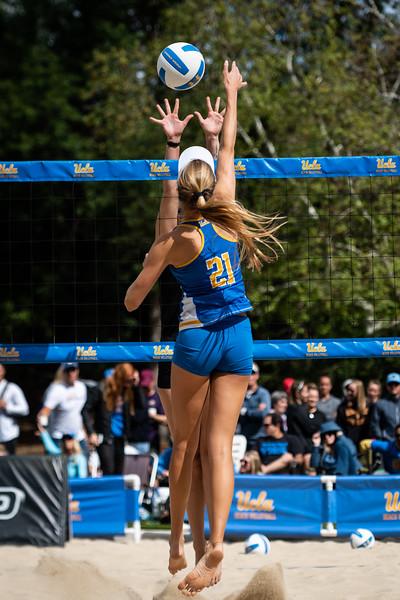 Abby Van Winkle