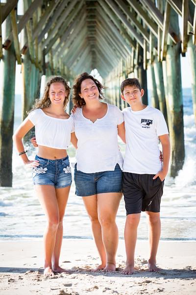 Family photography Surf City NC-219.jpg