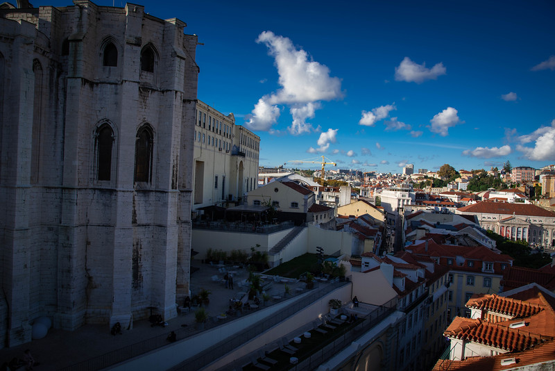 Lisbon-33.jpg