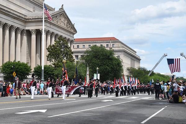 Washington DC_May 2019