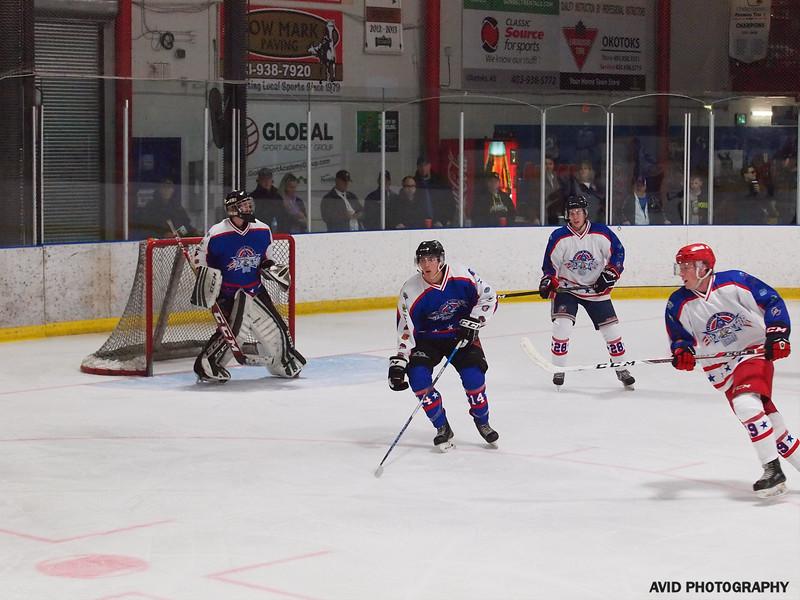 Heritage Junior Hockey League All Star Game 2018 (214).jpg