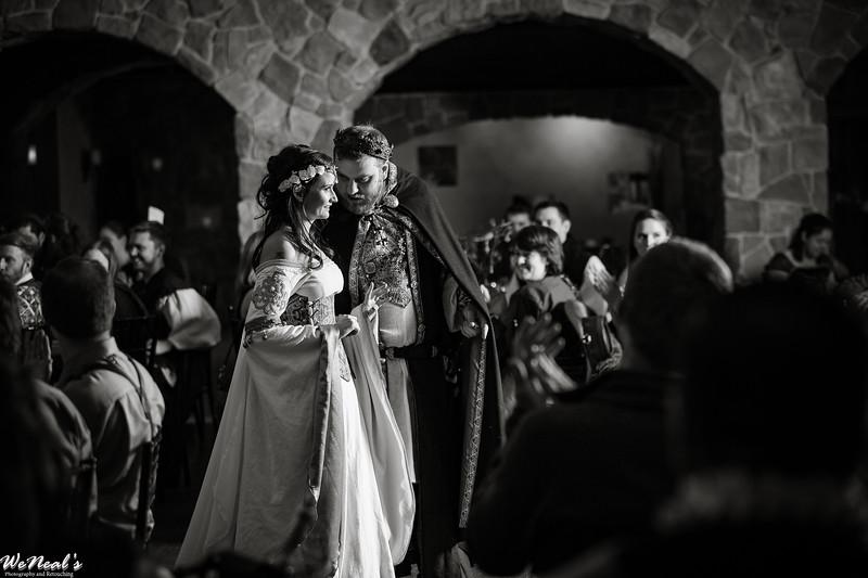 N&S wedding240.jpg