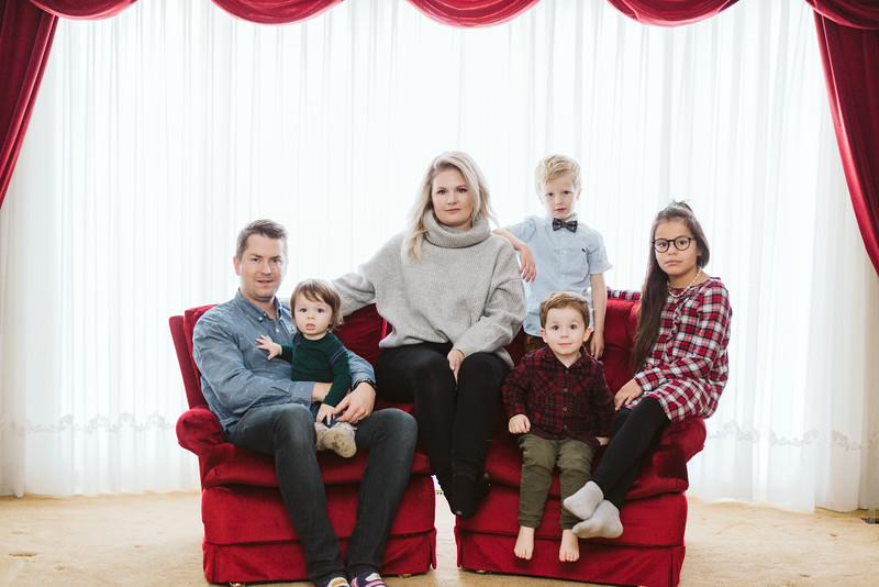 Reid Family-3.jpg