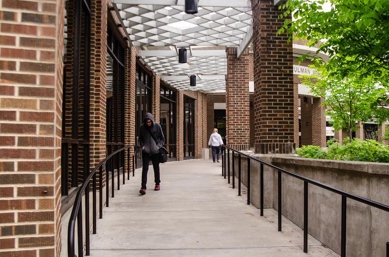 5-7-19 Campus Details_DSC7951.jpg
