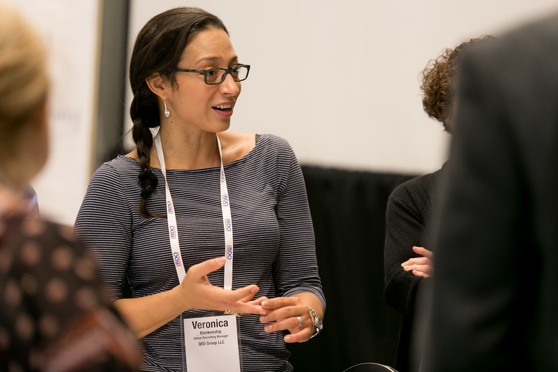 InsideNGO 2015 Annual Conference-0345-2.jpg