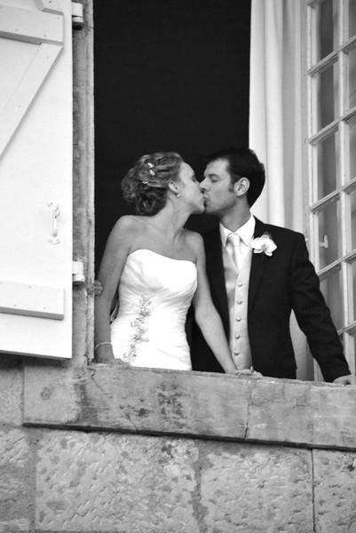 Hochzeit%20Helen%205.%20Juli%202012%20%28455%29.JPG