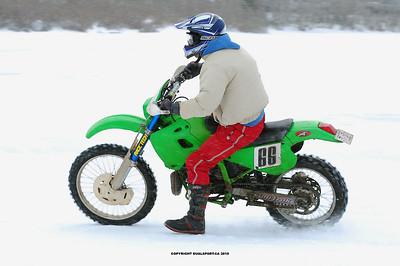 2011-02-27 Ice racing