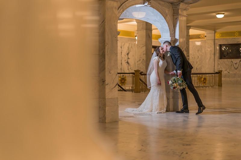 Tori + Bronson Bridal-53.jpg