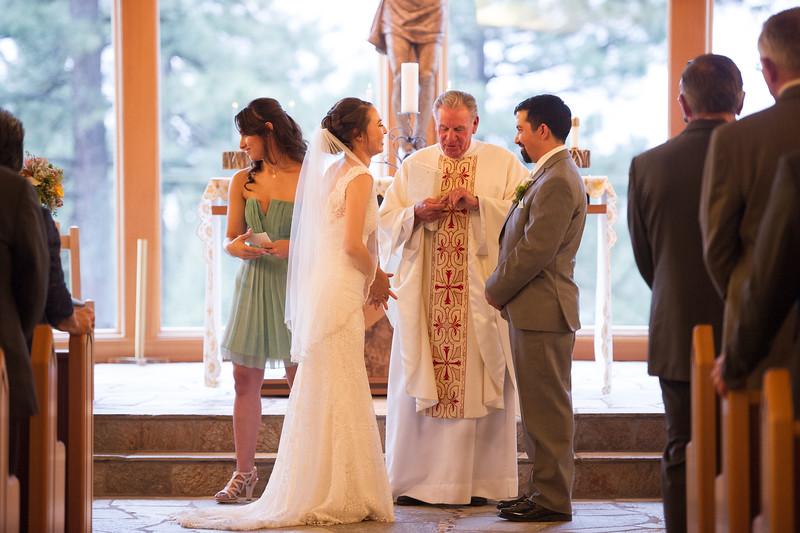 2-Wedding Ceremony-168.jpg