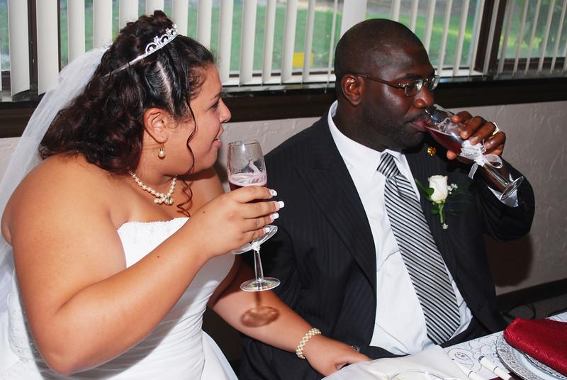 Wedding 10-24-09_0537.JPG