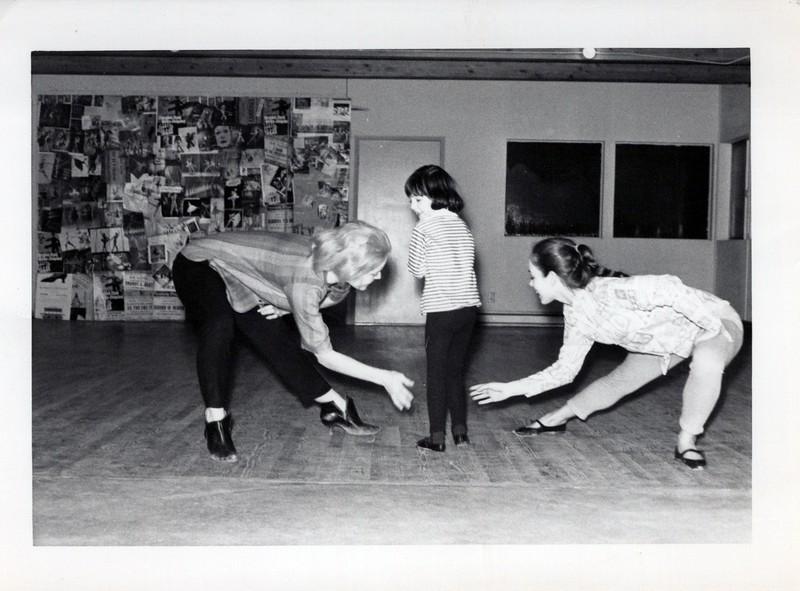 Dance_0155_a.jpg