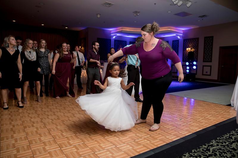 Amanda & Tyler Wedding 1107.jpg