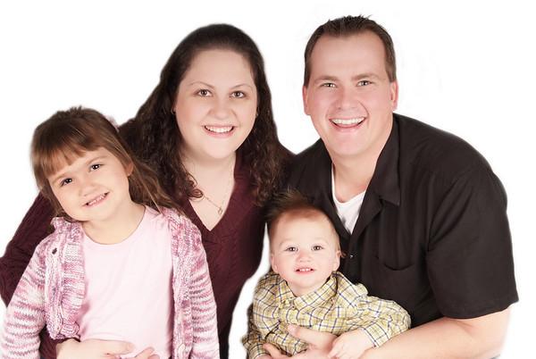 Steffensen Family Edited
