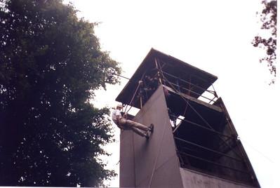 2002 - Summer Camp