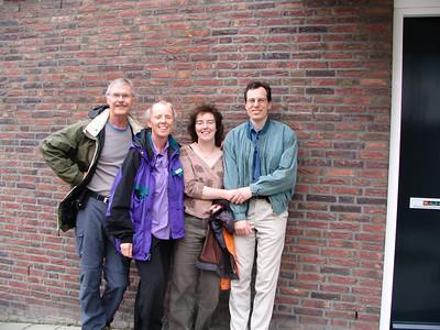 Netherlands 2006