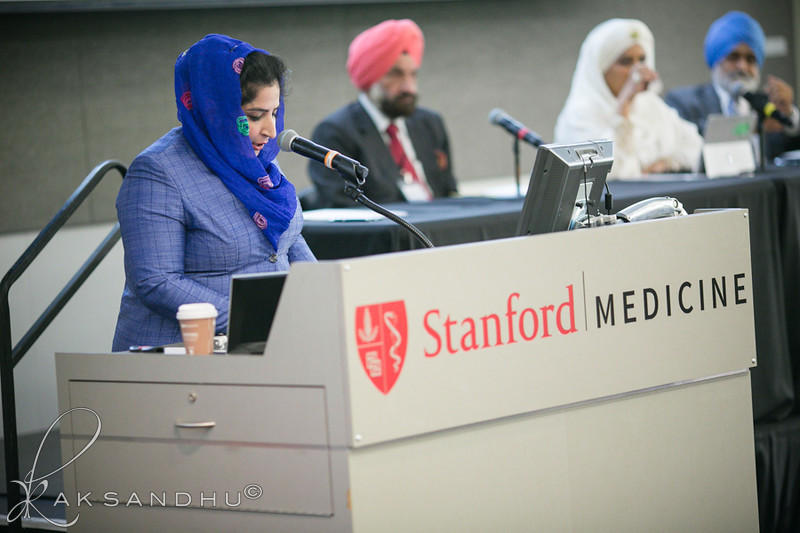 TSF-Conference-073.jpg