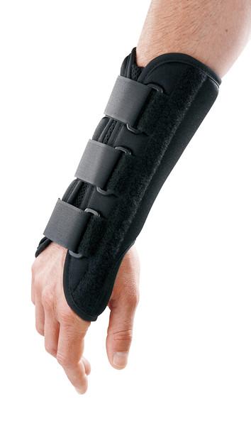 "Wrist Pro 8"" & 10"""