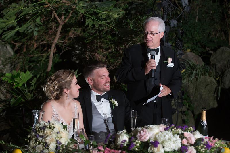 Hofman Wedding-667.jpg