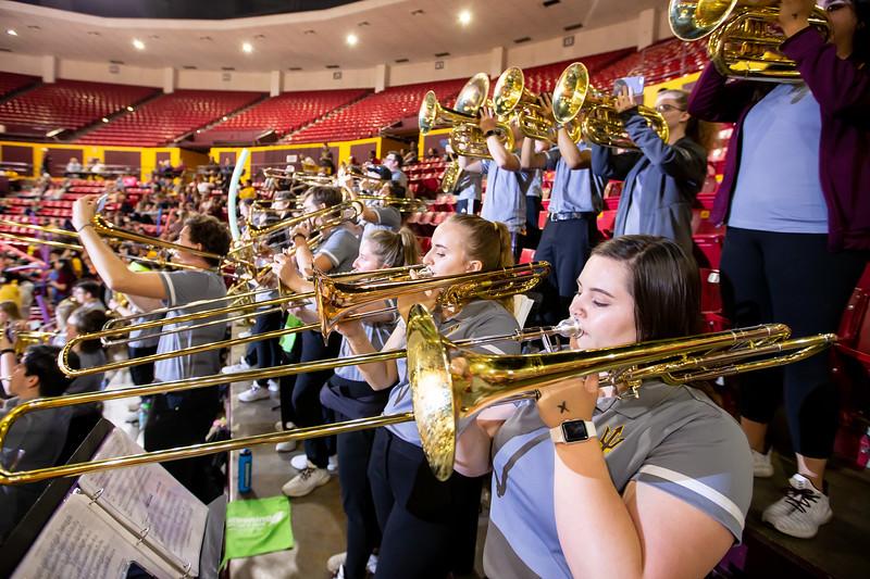 ASU_Womens_Basketball_vs_Cal_099.jpg