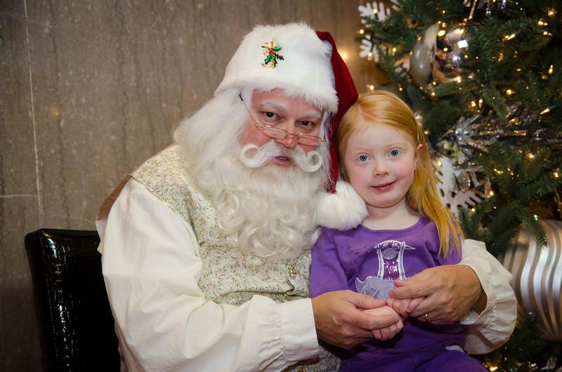 Santa at Grove_53.JPG