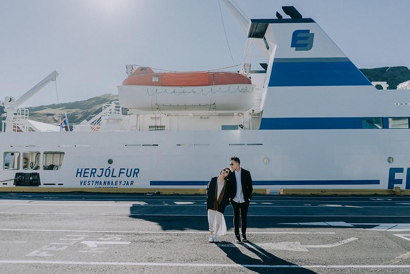 Tu-Nguyen-Destination-Wedding-Photographer-Iceland-Elopement-Fjaðrárgljúfur-16-47.jpg