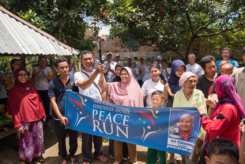 20170121_Peace Run Lombok_397.jpg