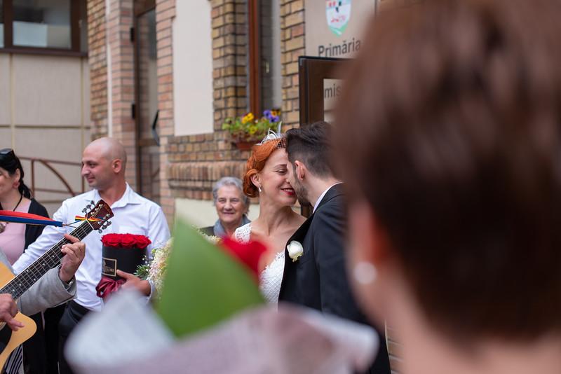 Nadina & Dani, foto nunta (222).jpg