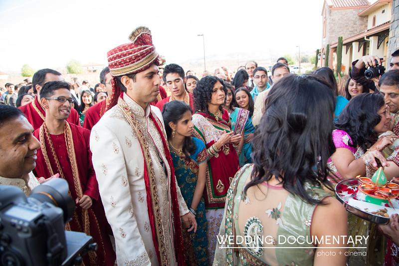 Deepika_Chirag_Wedding-830.jpg