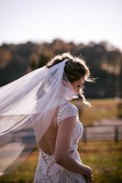 Cox Wedding-343.jpg