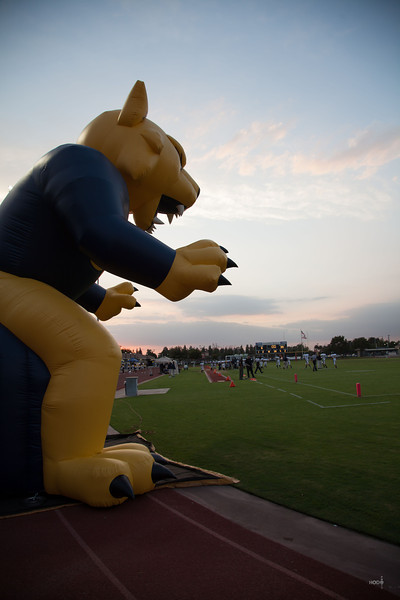 Clovis High School 2012 (31 of 602).jpg
