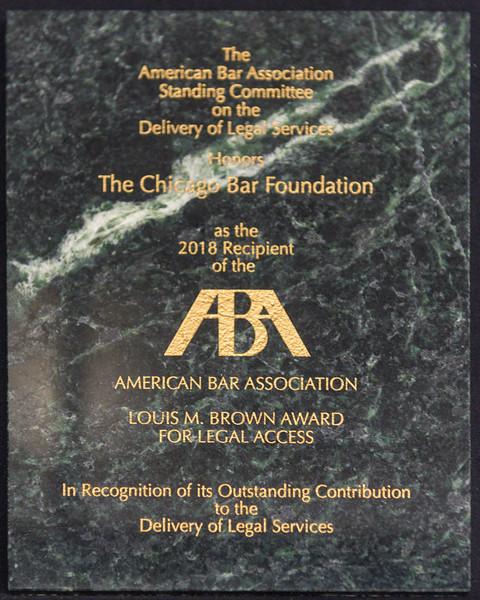 ABA-Awards-02.jpg
