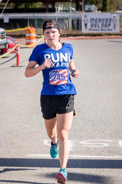 Y Memorial Run-84.jpg