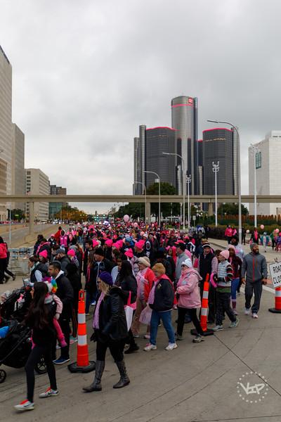 © 2018 Valor Image Productions Making Strides of Detroit-4857.jpg