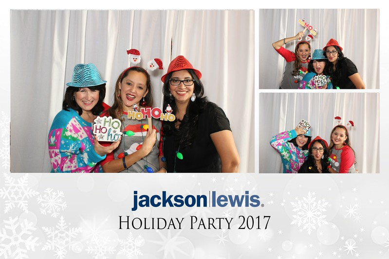 Jackson_Lewis_Holiday_2017_Prints_ (18).jpg