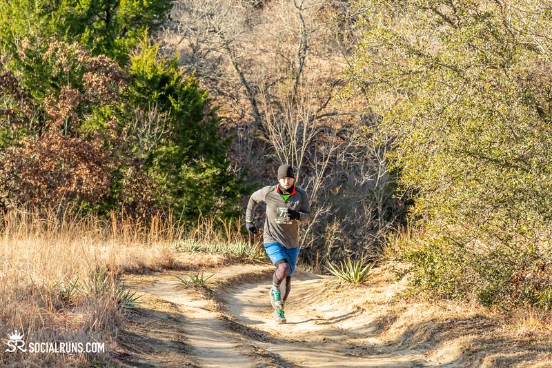 SR Trail Run Jan26 2019_CL_4800-Web.jpg