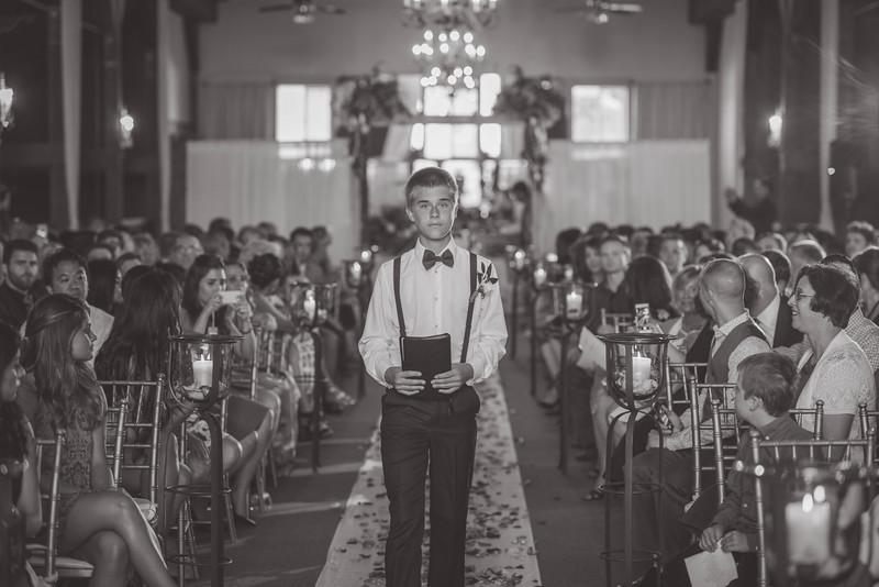 Wedding-992.jpg