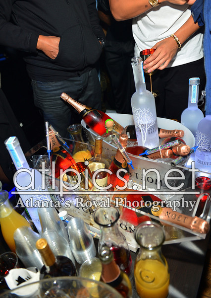 (YOUNG JEEZY, ALEX GIDEWON, KENNY BURNS) 12.31.12 Compound NYE BROUGHT TO YOU BY: ALEX GIDEWON FOR AG ENTERTAINMENT